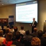 Brisbane, Australia, IPMA World Congress