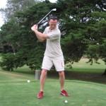 Golf Uruguay