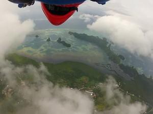P Skydive 12