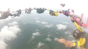 P Skydive 6