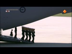 MH17 4