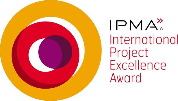 IPMA PE Award