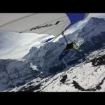 Grindelwald, Zwitserland